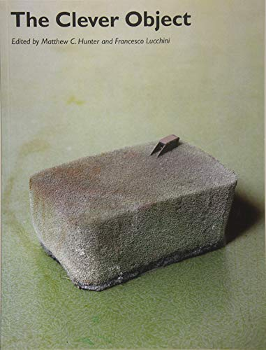 9781118710760: The Clever Object