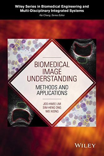 Biomedical Image Understanding: Methods and Applications: Lim, Joo-Hwee