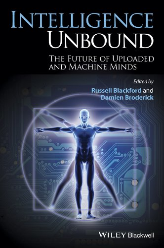 mind and machine an essay on ai