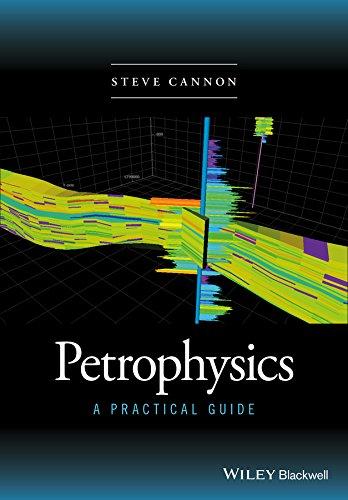 9781118746738: Petrophysics: A Practical Guide