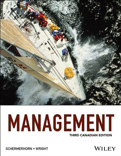 9781118789292: Management