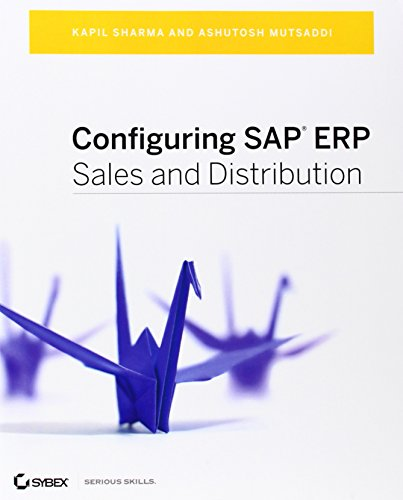 9781118791370: Configuring SAP R/3 FI/CO: The Essential Resource for Configuring the Financial and Controlling Modules