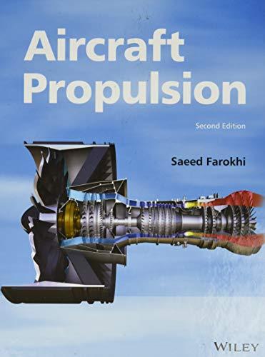 9781118806777: Aircraft Propulsion