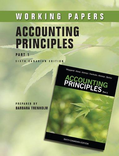 9781118825129: Accounting Principles