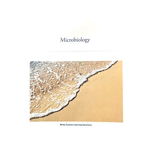 9781118888612: Microbiology
