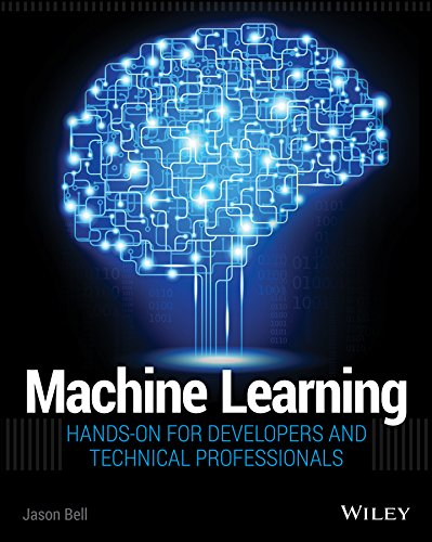 9781118889060: Machine Learning: Hands-On for Developers and Technical Professionals