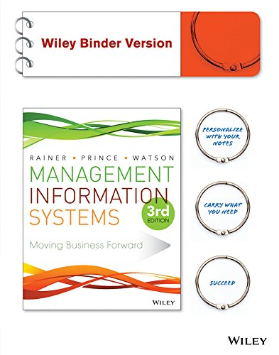 management and kem prince information 2016-12-27 international journal of information management 40, 175-185 online publication date: 1-jun-2018  kem zk zhang, stuart j.