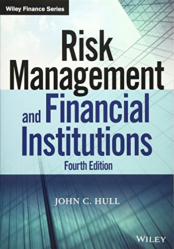 9781118955949: Risk Management and Financial Institutions (Wiley Finance)