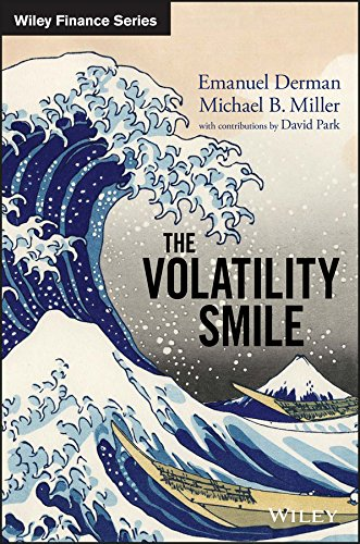 9781118959169: The Volatility Smile: An Introduction for Students and Practitioners (Wiley Finance)