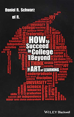 The Art of Learning, C