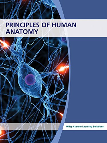 9781118992272: Principles of Human Anatomy