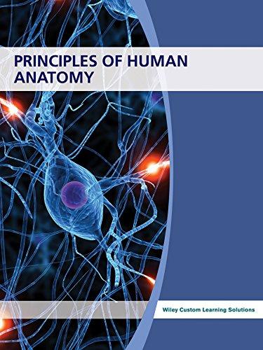 9781118992272 Principles Of Human Anatomy Abebooks Tortora