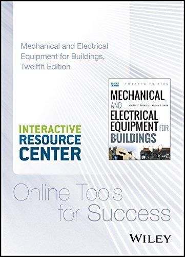 Cheap Textbook Image ISBN: 9781118996164