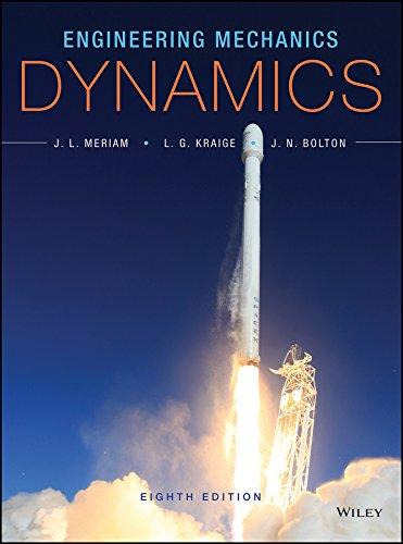 9781119034605: Engineering Mechanics-Dynamics 8E + WileyPLUS Registration Card