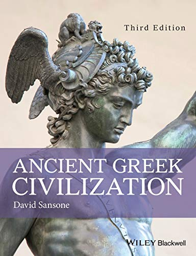 an introduction to the comparison of greek and roman civilization Greek and roman civilizations table of contents table of contents introductioniii greek and roman time linesiv the greek alphabet viii.