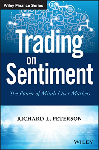 9781119122760: Trading on Sentiment: The Power of Minds Over Markets (Wiley Finance)