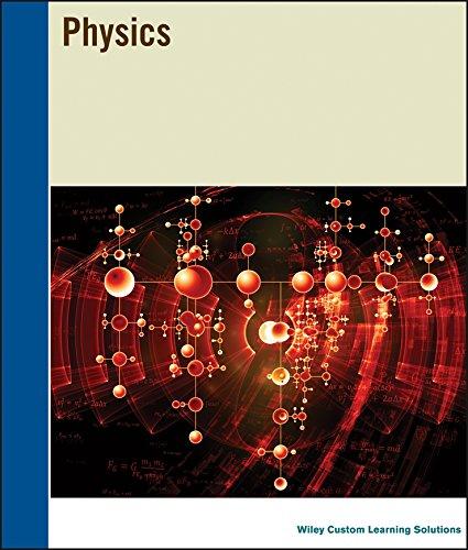 9781119137429: Physics