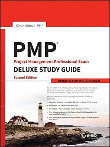 Abe Level 4 Business Management Manual - social-medianer.com