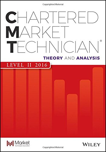 9781119222705: CMT Level II 2016: Theory and Analysis
