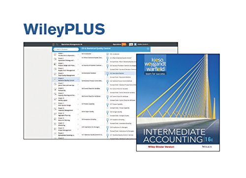 Image result for Wileyplus