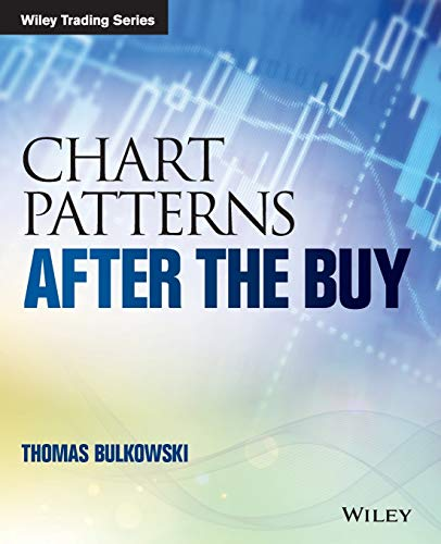 9781119274902: Chart Patterns: After the Buy