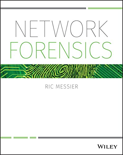 Network Forensics 9781119328285 Intensively hands-on training for real-world network forensics Network Forensics provides a uniquely practical guide for IT and law enforcement professionals seeking a deeper understanding of cybersecurity. This book is hands-on all the way—by dissecting packets, you gain fundamental knowledge that only comes from experience. Real packet captures and log files demonstrate network traffic investigation, and the learn-by-doing approach relates the essential skills that traditional forensics investigators may not have. From network packet analysis to host artifacts to log analysis and beyond, this book emphasizes the critical techniques that bring evidence to light. Network forensics is a growing field, and is becoming increasingly central to law enforcement as cybercrime becomes more and more sophisticated. This book provides an unprecedented level of hands-on training to give investigators the skills they need. Investigate packet captures to examine network communications Locate host-based artifacts and analyze network logs Understand intrusion detection systems—and let them do the legwork Have the right architecture and systems in place ahead of an incident Network data is always changing, and is never saved in one place; an investigator must understand how to examine data over time, which involves specialized skills that go above and beyond memory, mobile, or data forensics. Whether you're preparing for a security certification or just seeking deeper training for a law enforcement or IT role, you can only learn so much from concept; to thoroughly understand something, you need to do it. Network Forensics provides intensive hands-on practice with direct translation to real-world application.