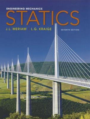 9781119939245: Engineering Mechanics: Statics 7th Edition