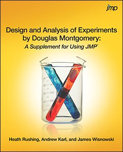 9781119939382: Design with Analysis of Experiments