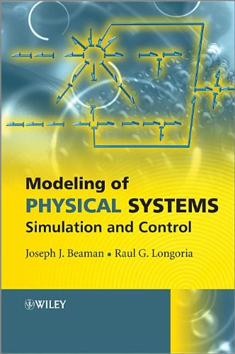 9781119945048: Modeling of Physical Systems