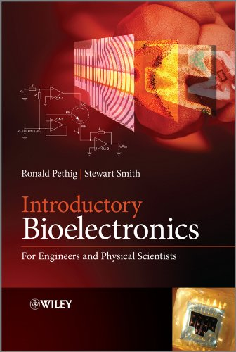 9781119970873: Introductory Bioelectronics: For Engineers and Physical Scientists