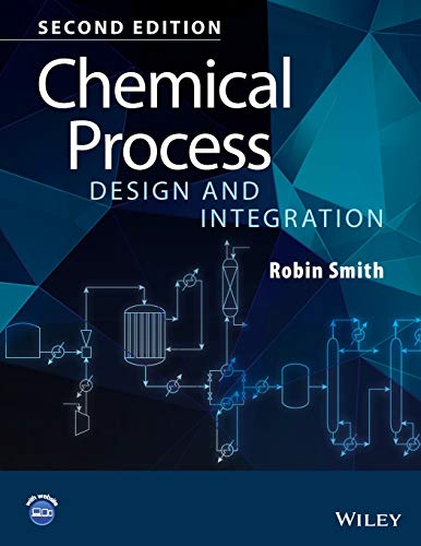 9781119990130: Chemical Process Design and Integration
