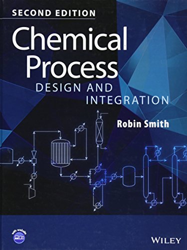 9781119990147: Chemical Process Design and Integration