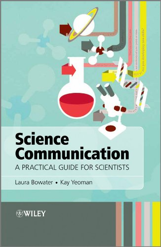9781119993131: Science Communication - a Practical Guide for Scientists