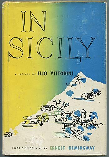 9781121319912: In Sicily
