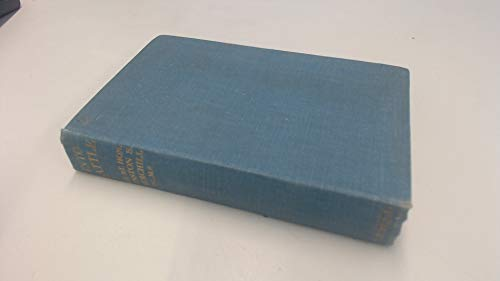 9781121338876: Into battle: Speeches by the Right Hon. Winston S. Churchill