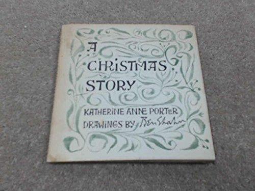9781121434851: A Christmas Story