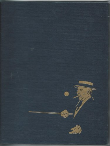 9781121577732: The films of W.C. Fields