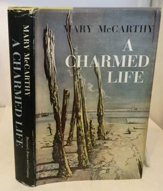 9781122025584: A Charmed Life
