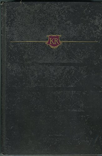 9781122028523: Lydia Bailey 1st Edition