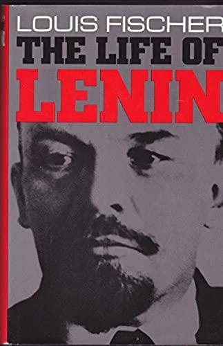 9781122071420: Von Lenin zu Mao