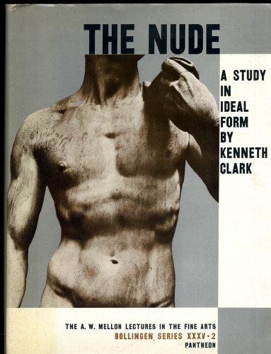 Rodin (1122204043) by Elsen, Albert Edward