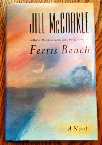 9781122254205: Ferris Beach 1ST Edition