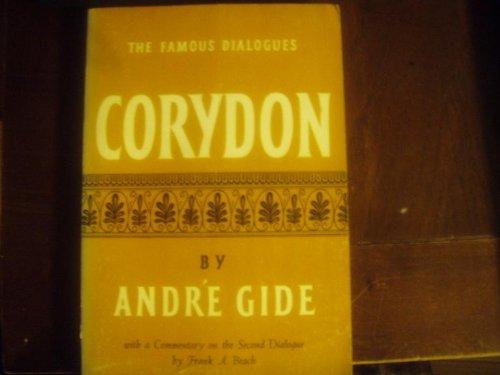 9781122321136: Corydon