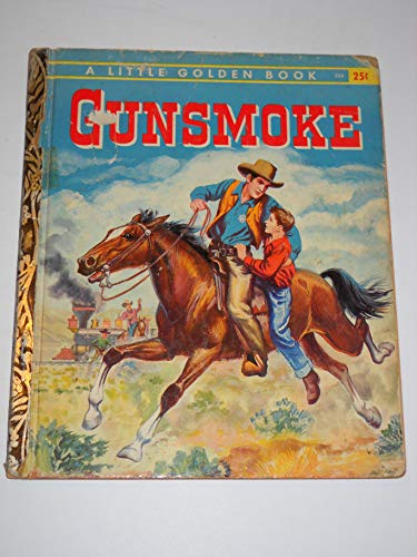Gunsmoke (1122649355) by Reit, Seymour