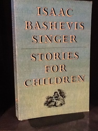 9781122658096: Stories for Children