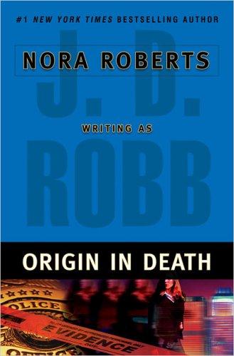 9781122676199: Origin in Death