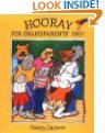 9781122687003: HOORAY For Grandparents' Day! (Weekly Reader)