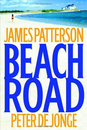 9781122688420: Beach Road