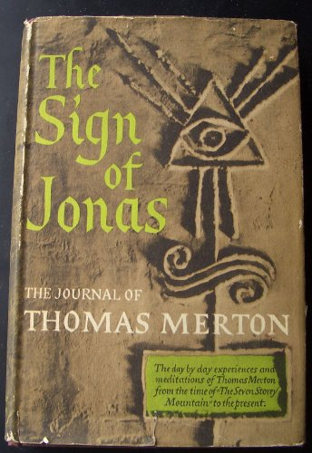 9781122712873: The Sign Of Jonas