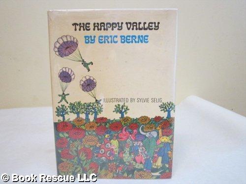 9781122714648: The Happy Valley